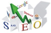 search engine optimization fr better google rankings