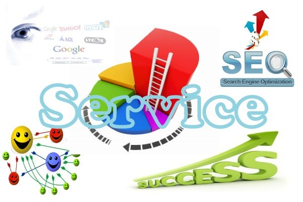 content branding and seo