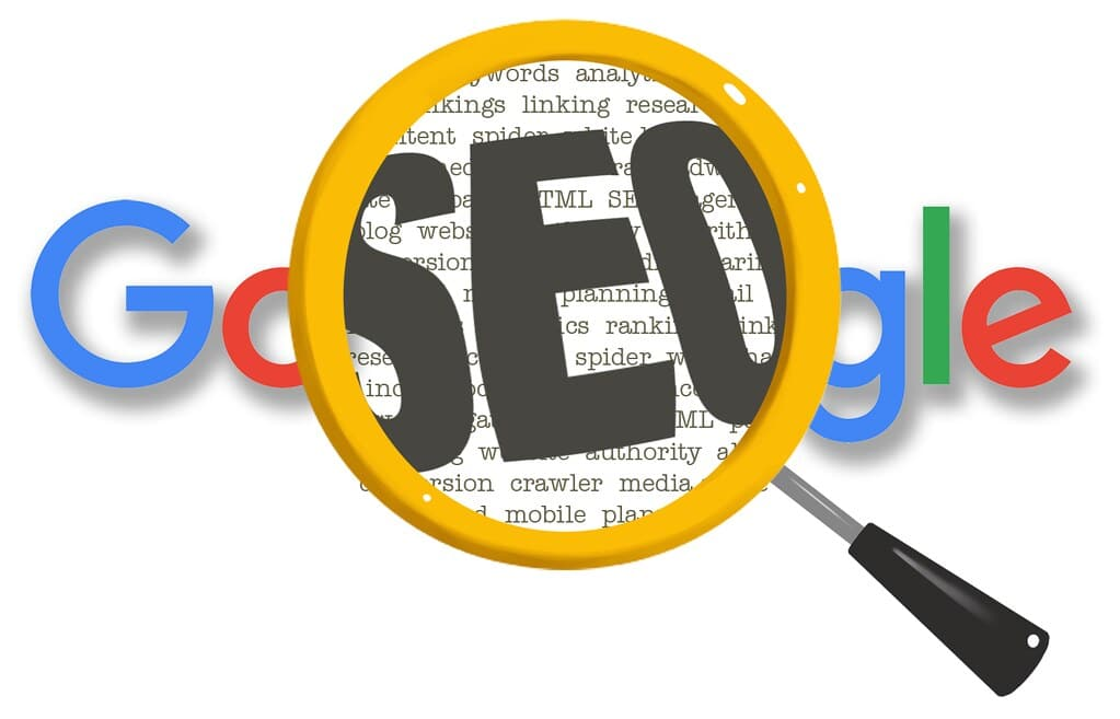 Search engine optimization Agency in Roseville Ca